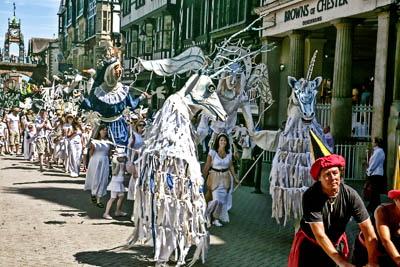 parade2010