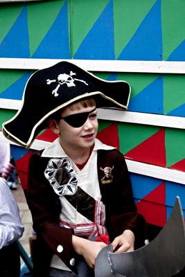 pirate2010