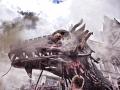 dragon22010
