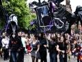 ravens2010