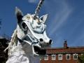 unicorn2010