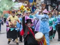 the-parade-2013_12