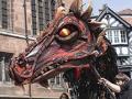 black_dragon2_2014