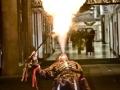 fire-blowing-2