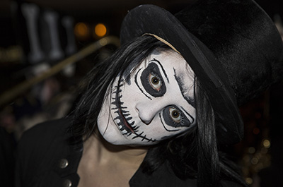 skeletons-2013