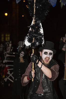 the-ravens-2013